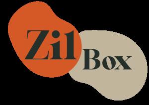 ZIL BOX