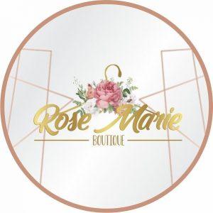 ROSE MARIE BOUTIQUE