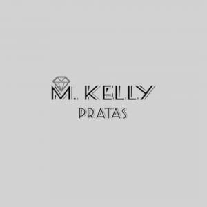 M.KELLY PRATAS