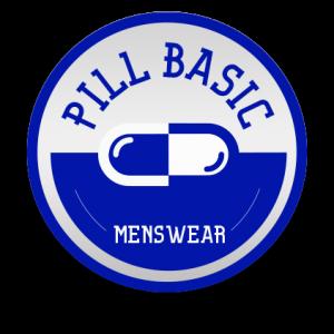 PILL BASIC