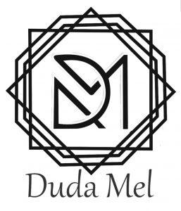 DUDA MEL