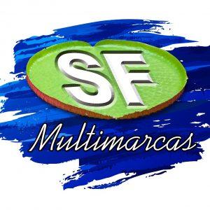 SF MULTIMARCAS