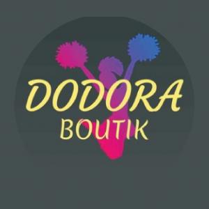 DODORA BOUTIK