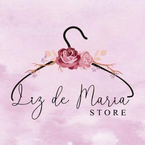 LIZ DE MARIA STORE