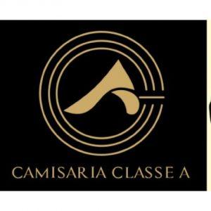 CAMISARIA CLASSE A