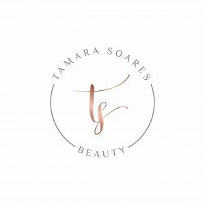 TAMARA SOARES BEAUTY