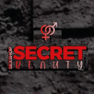 SECRET BEAUTY