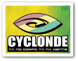 CYCLONDE