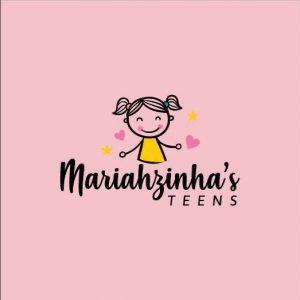 MARIAHZINHAS TEENS
