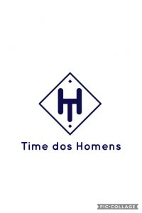 TIME DOS HOMENS