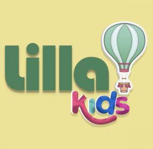 LILLA KIDS