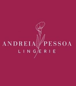 ANDREIA PESSOA LINGERIE