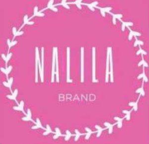NALILA BRAND