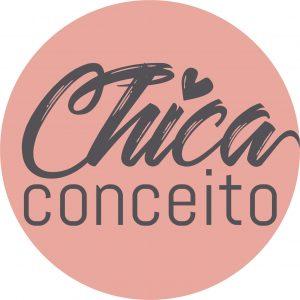 CHICA CONCEITO