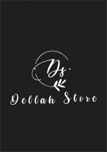 DELLAH STORE