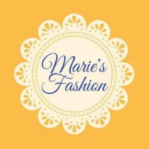 MARIES FASHION