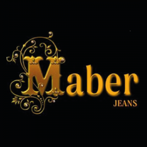 MABER JEANS