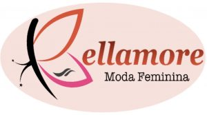 BELLAMORE