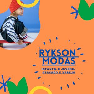 RYKSON MODAS