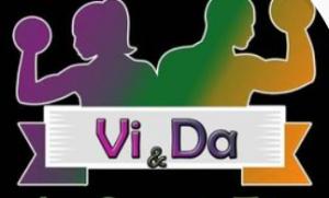 VI&DA MODA FITNESS