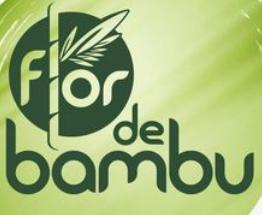 FLOR DE BAMBU MODA PRAIA