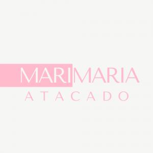 MARIMARIA TRICÔ