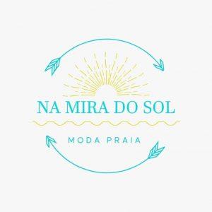 NA MIRA DO SOL