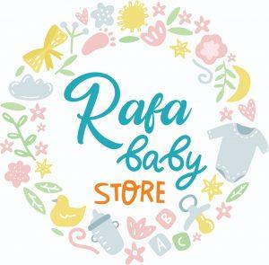 RAFA BABY STORE
