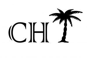 SEU CHICO