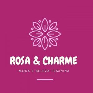 ROSA & CHARME