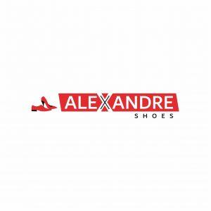 ALEXANDRE SHOES
