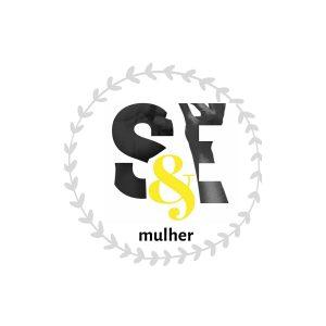 S&E MULHER