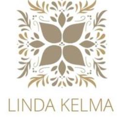 LINDA KELMA ACESSÓRIOS