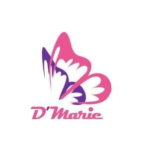 D' MARIE