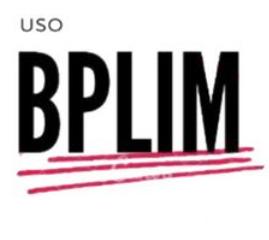 BPLIM