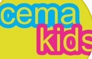CEMAKIDS MODA INFANTIL