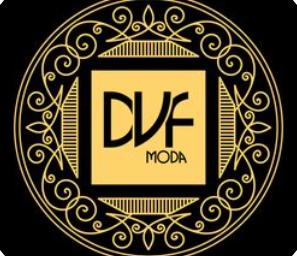 DVF MODA