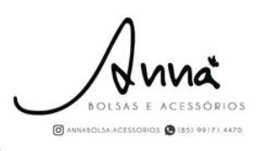 ANNABOLSAS E ACESSORIOS