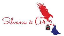 SILVANA & CIA