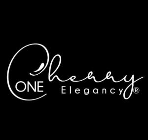 CHERRY ELEGANCY