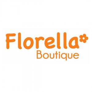 FLORELLA BOUTIQUE