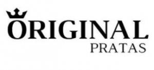ORIGINAL PRATAS