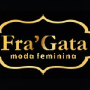 FRAGATA MODA FEMININA