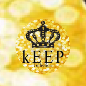 KEEP COLLECTION