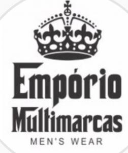 EMPÓRIO MULTIMARCAS MEN'S WEAR