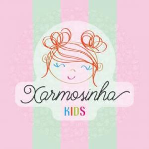 XARMOSINHA