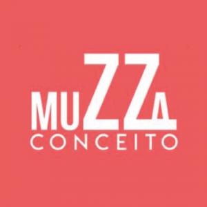 MUZZA CONCEITO