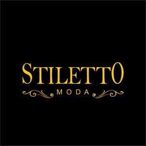 STILETTO MODA