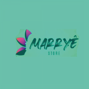 MARRYÊ STORE