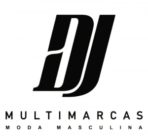 DJ MULTIMARCAS